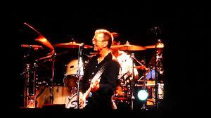 100 Derrick Trucks Eric Clapton WDerek And Susan Tedeschi Crossroads 526