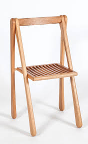 Folding Chair - Edward Barnsley Workshop Canterbury Solid Hardwood Extending Ding Set Julian Bowen Mahogany With 6 Chairs Garden Fniture 4 Seat Folding Patio Table Wood House Architecture Design Mark Harris Oak Black Leather Pilgrims Chair The Parson Furnishings Form Pinterest 400 X Vintage Wooden Event Hire In Vitrine Enchanting Lucca Glass Sonoma Gloss And Java Argos Primo Exciting