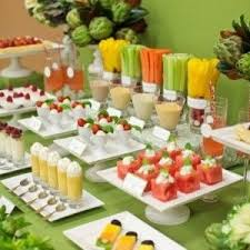 healthy birthday party snacks Healthy food for kids india fun