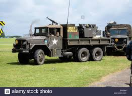 100 6x6 Military Truck Stock Photos Stock Images Alamy