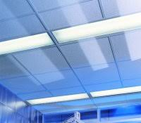 2x2 Drop Ceiling Tiles Home Depot by 12x12 Ceiling Tiles Home Depot Panel Smooth Drop The Armstrong 2x4