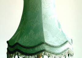 Slip Uno Fitter Lamp Shade Canada by Lamp Shade With Uno Fitter Drum Better Homes And Gardens Gallery