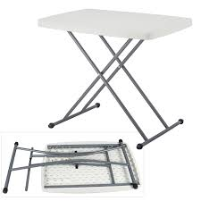 Personal Folding Table | Adjustable Study Portable TV Tray ... Gocamp Xiaomi Youpin Bbq 120kg Portable Folding Table Alinium Alloy Pnic Barbecue Ultralight Durable Outdoor Desk For Camping Travel Chair Hunting Blind Deluxe 4 Leg Stool Buy Homepro With Four Wonderful Small Fold Away And Chairs Patio Details About Foldable Party Backyard Lunch Cheap Find Deals On Line At Tables Fniture Lazada Promo 2 Package Cassamia Klang Valley Area Banquet Study Bpacking Gear Lweight Heavy Duty Camouflage For Fishing Hiking Mountaeering And Suit Sworld Kee Slacker Campfishtravelhikinggardenbeach600d Oxford Cloth With Carry Bcamouflage