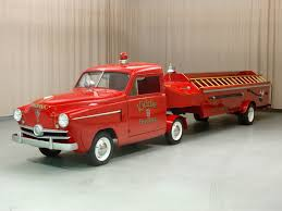 1952 Crosley Hook & Ladder | Hyman Ltd. Classic Cars Miniature Project 1950 Crosley Hot Shot Small Cars Barn Finds Classics For Sale On Autotrader Dogfish Head Interview Michael Hacker Illustration 1947 Fire Truck Cversion The Was An Auto Flickr Car Stock Photos Images Alamy Cutdown Is Oneofakind Car Wichita Eagle Firetrucks Billsgarage Round Side Pickup Sold Youtube 1946 Truck Seen At The 2011 New Past Of Month Winners Page 21 Funky Farmer Farmoroad And Cars
