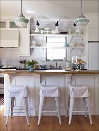 Rustic Kitchen Island Lighting Ideas by Kitchen Rustic Kitchen Island Lighting Rustic Bar Lights