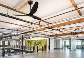 Haiku Ceiling Fans Singapore by Ceiling Fans And Mobile And Wall Mounted Fans For Industry And Home