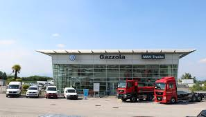 Gazzola Trucks Veicoli Commerciali - Oltre 50 Di Strada Insieme Man Trucks To Revolutionise Adf Logistics Mlf Military Logistics Daf Commercial Trucks For Sale Ring Road Garage Uk Truck Bus On Twitter The Suns Out Over Derbyshire And Impressions Germany 16 April 2018 Munich Two At The Forum In India Teambhp Turns Electric Iepieleaks Paul Fosbury Contact Us Were Here To Help Volvo Tgrange Wikipedia