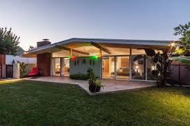 Mid Century Modern House Designs Photo by Architecture 31 35 Mid Century Modern Homes