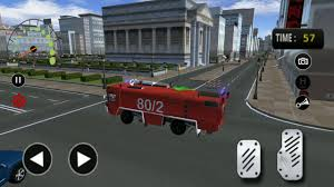 Android Games | CNN News Dailymotion American Truck Simulator Open Beta 14 Available Racedepartment Us Fire Truck Leaked V10 Modhubus Two Fire Trucks In Traffic With Siren And Flashing Lights To Ats Rescue App Ranking Store Data Annie 911 Sim 3d Apk Download Free Simulation Game For Firefighter Ovilex Software Mobile Desktop Web Pump Panel Operator Traing Faac Driving By Gumdrop Games Android Gameplay Hd Kids Vehicles 1 Interactive Animated Amazoncom Scania Pc Video Emergency Free Download Of Version M