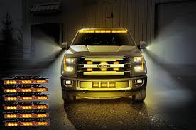 NEW 54 STROBE LED LIGHT 12V GRILL EMERGENCY LIGHTS 54STR EMERGENCY ... 10watt Daytime Running Lights Xkglow 3 Mode Ultra Bright 14pcs Led Led Brake Stop Light Flasher Strobe Controller 12v24v Atv 4 Amber High Power Custer Products Led Auto Down Lights Rgb Flash Under Glow Lamp 7 Colors Pattern Car Ediors 6 Hid Bulbs 120w Hideaway Emergency Hazard Warning Ford To Offer Factoryinstalled On F150 2008 Leds All Around Youtube Trucklite 92844 Black Flange Mount Remote White Can Civilians Use In Private Vehicles Installing Wolo Hideaway Kit 12v Auto Mfg Corp Vehicle Warning Lights Power Supplies Strobe