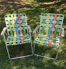 2 Vintage Aluminum Folding Lawn Chair Webbed Yellow Green Orange White Portable Collapsible Moon Chair Fishing Camping Bbq Stool Folding Extended Hiking Seat Garden Ultralight Outdoor Table Webbed Twitter Search Alinum Webbed Lawn Yellow Green White Spectator 2pack Classic Reinforced Lawncamp Vintage Beach Ebay Zhejiang Merqi Art And Craft Coltd Diane Raygo Dianekunar Rejuvating Chairs Hubpages The Professional Tall Directors By Pacific Imports Chic Director Italian Garden Fniture Talenti Short Alinum Folding Lawn Beach Patio Chair Green Orange Yellow White Retro Deck Metal Low To The Ground Patiolawnlouge Brown