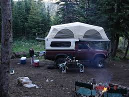 1983 Toyota Regular Cab   Pickup Truck Camping   Pinterest   Toyota Max Diesels 1983 Pickup Buildup Thread Yotatech Forums Toyota For Sale Near Las Vegas Nevada 89119 Classics File1983 Land Cruiser Fj45 Or Hj47 Utility 18266116703 Tacoma Sr5 4x4 Long Bed Truck On Bat Auctions Sold 13500 Seattles Parked Cars Junkyard Find Adobe Rust Repair Edition 4wd Pickup Mirage Limited Friday Inventory Film Television Rental Cars Vehicles