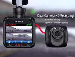 Dash Cam For Car Reviews, | Best Truck Resource Dash Cam Owners Australia What Truck Drivers Put Up With Daily 2 18 Wheeler Truck Accident In Usa Semi Attorney 2017 Dash Cam Crash Road Youtube Avic Viewi Hd Duallens Tamperproof Professional Gps 2014 Ford F250 Superduty Blackvue Dr650gw2ch Installed Dual Lens A Hino 258 J08e Tow Cameras Watch Road Too Tnt Channel Incar Video Camera Dvr Dashcam Reversing Kit R Raw Cam Footage Of Inrstate 35e Threevehicle 35 Mb Aa 383 Engine Fire At Ohare Blackvue R100 Rearview Kit