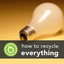 how to recycle anything the sustainable way greatist