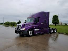 2015 FREIGHTLINER CASCADIA EVOLUTION TANDEM AXLE SLEEPER FOR SALE ... Christopher Trucks New And Used Truck Parts Truckingdepot Pride Sales Heavy Volvo Freightliner Freightliner Trucks For Sale A Greensboro Leader In Semi For Sale In Ga Rowbackthursday Check Out This 1985 Cabover In Idaho On Buyllsearch 2013 Cascadia Midroof 72 Mrxt At Premier Coronado Of Arizona For