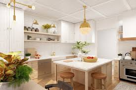 104 Kitchen Designs For Small Space 5 Ways To Maximize A Design E Architect