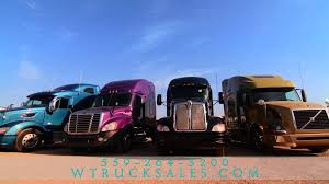 Central California Truck And Trailer Sales - Best Truck To Buy - New ...
