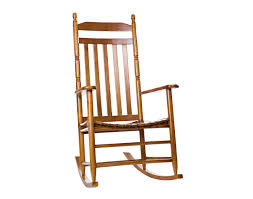 Ash Set Of 2 Heavy Duty Rocking Chair And Side Table Oak Rocking Chairs For Sale Celestetabora Shopping For The New York Times Solid Childs Rocking Chair In Cross Hills West Yorkshire Gumtree Amazoncom Fniture Of America Betty Chair Antique Plans Woodarchivist Folding 500lbs Camping Rocker Porch Outdoor Seat Wainscot Seating Beachcrest Home Ermera Reviews Wayfair X Rockers Murphys Panel Back Bent Wood Idaho Auction Barn Patio Depot