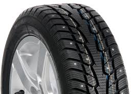 Winter Program | Interstate Tires 0231705 Autotrac Light Trucksuv Tire Chain The 11 Best Winter And Snow Tires Of 2017 Gear Patrol Sava Trenta Ms Reliable Winter Tire For Vans Light Trucks Truck Wheels Gallery Pinterest Mud And Car Ideas Dont Slip Slide Care For Your Program Inrstate Top Wheelsca Allseason Tires Vs Tirebuyercom Goodyear Canada Chains Wikipedia Reusable Adjustable Zip Grip Go Carsuvlight Truck Snow