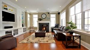 Tilton Coffered Ceiling Canada by 206 Churchill Avenue King Youtube