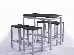 ensemble table et chaise cuisine pas cher beau table de cuisine pas cher et ensemble table et chaise de