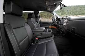 2015 Chevrolet Silverado 2500hd Ltz Front Interior Seats Chevy ... News Custom Upholstery Options For 731987 Chevy Trucks I Really Want To Do A Rugged Distressed Brown Leather Bench Seat 1957chevytruckseats Hot Rod Network Chevrolet Ck 1500 Questions Truck Seats Cargurus C10 Truck Install Split 6040 Bench Seat 7387 R10 196772 Front Similiar Replacement Seats Keywords Seating Covers Is There Source For 194754 Classic Parts Talk 2019 Silverado First Look More Models Powertrain Gm Suv Oem With New Leather 1999 2015 2500hd Ltz Interior