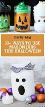 Youtube Childrens Halloween Books by 35 Halloween Mason Jars Craft Ideas For Using Mason Jars For