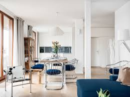 100 Upper East Side Penthouses Wake Up In The Sunny Like Penthouse By Market Square Stare Miasto