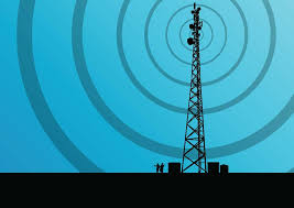 Finding Cell Tower Locations The plete Guide