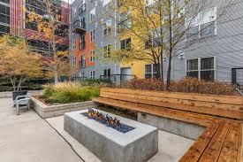 101 Manhattan Lofts Denver Ballpark Apartments 49 Photos 33 Reviews Apartments 1451 24th St Co Phone Number