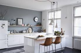 offene küche bilder ideen und gestaltungstipps otto