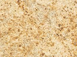 Kashmir Gold Granite At Rs 150 Square Feet