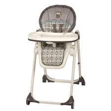 Transport Chair Walmart Canada by Baby Trend Hi Lite High Chair Babycenter