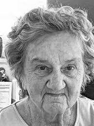 KOLNIAK Dolores F Nowak – The Buffalo News