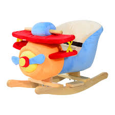 HOMCOM Children Plush Ride On Rocking Toy Airplane-Blue/Red/Orange Cute Girl With Pigtails Next To Red Rocking Chair In Sitting Room Stock Photo Dixie Seating Co 25 Magnolia Childrens Rocking Chair Child Cushions Brodie Floral Machine Washable Chelsea Rar White 1950s Vintage Mid Century Childs Toddler Sitting In Red With Teddy Bear Stock Photo Kiddie Rocker Set Junior Wooden Infant Mrsapocom Darling Painted Us 456 28 Offdoll Accsories Mini For Dollhouse Classic Model Toys Children Color Chairin
