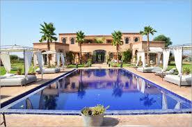 chambres d hotes marrakech fantastique chambre d hote marrakech accessoires 995120 chambre idées