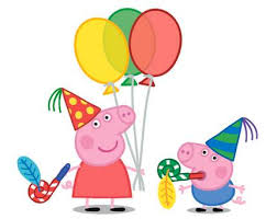 Parting with Peppa Why saying goodbye to the pig is harder than you think Independent