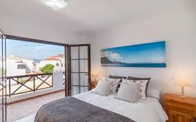 ferienhaus ferienwohnung auf gran canaria top 10 liste