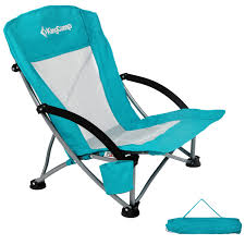KingCamp Low Sling Beach Chair Camping Concert Folding Chairs With Mesh Back Free Clipart Rocking Chair 2 Clipart Portal Armchairs En Rivera Armchair Rocking Chair For Barbie Dolls Accsories Fniture House Decoration Kids Girls Play Toy Doll 1pc New In Nursery Bedroom D145_13_617 Greem Racing Series Rw106ne 299dxracergaming Old Lady 1 Bird Chaise Mollie Melton 0103 Snohetta Portal Is A Freestanding Ladder To Finiteness Dosimetry 11 Rev 12 Annotated Flattened2 Lawn Folding Crazymbaclub