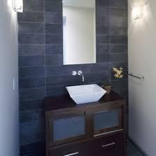 23 best powder room images on bathroom modern powder
