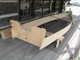 Free Small Wooden Boat Plans by Boat Jpg 2560 1920 Boats Pinterest Boating