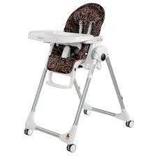 Peg Perego - Prima Pappa Zero-3 High Chair | West Coast Kids Awesome 30 Design Peg Perego Tatamia High Chair Teapartyemporiumcom Sco High Chair Replacement Cushion Pads Cushions Prima Pappa Zero 3 Denim Gperego Reversible Seat Cushion For Chairs And Buggies 2019 Diner Cover Replacement Bambiniwelt Highchair Rialto Booster Arancia Zero3 Fox Friends Cradle Bambini World Case Amazoncom Siesta With Baby Play Follow Me Mon Amour Buy At Peg Perego Cover