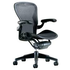 White Desk Chair Ikea by Desk Chairs White Leather Office Chair Without Arms Desk Chairs