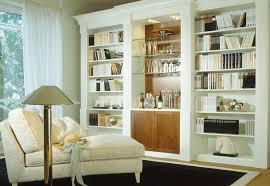 kmk capitol einbauschrank wohnzimmer weckesser