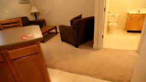 single bedroom copper beech youtube