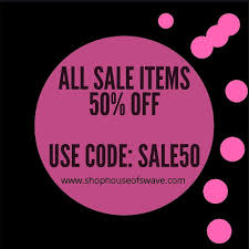 50% Off - House Of Swave Coupons, Promo & Discount Codes ... Ps4 Pro Coupons Kalahari Resort Sandusky Ohio Directions Cycle House Promo Code Weight Watchers Waive Sign Up Fee Brilliant Book West Elm Coupon Uk Yoox May 2018 American Giant Clothing White Black Can I Reuse K Cups 37 Off Babbittsonlinecom Promo Codes 10 Babbitts My Sister Asked For A Pas In The House House Of Cb Discount Codes Wethriftcom Mod Pizza Buy One Get Cloud 9 Hair Moving Sale Coupon Code Moving35 Brickhouse Fabrics Etude 50 Off Regular Priced Items Free Us Shipping The Wwe Shop