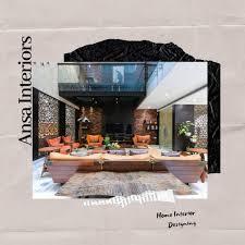 100 Designing Home How To Design Luxury Interiors Ansa Interiors