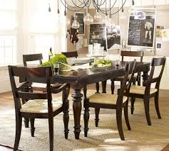 Pottery Barn Dining Area Ideas | Final | Painted Dining Room ... Cheap Table And Chair Sets Getvcaco Kitchens Fniture Kitchen Image Grey Pottery Barn Bar Ding Room Decor Christmas Style Sumner Calais Set 3d Model Charming Table Centerpieces For Craigslist Turned Set House Of Diy Inspired For 100 Shanty 2 Chic Linden Mabry Chairs Round Outdoor Tablecloths Kids My First Chair Simply White