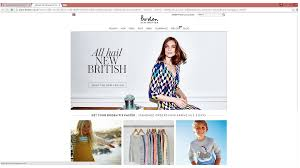 Boden Voucher Codes, Discount Codes - How To Activate? Rainbow Ranch Promo Code Thyme Maternity Coupon 40 Off Boden Clothing Discount Duluth Trading Company Outlet Bodenusacom Thrifty Rent A Car Locations Autoanything 20 Clipart Border Mini Boden Store Amazon Cell Phone Sale Costco Coupons Uk November 2018 Perfume Archives Behblog Us Womens Mens Boys Girls Baby Clothing And Southfield Theater Movie Times Voucher Codes Free Delivery Viago Aesthetic Revolution 25 With Plus Free Delivery Hotukdeals
