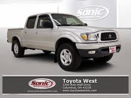 Toyota Tacoma Trucks For Sale In Columbus, OH 43222 - Autotrader 2019 Ford Ranger At Byers Serving Columbus Oh Sandoval Buick Gmc Dealers Ohio Cars And Trucks For Jks Galleria Of Vintage Classic And Pristine Salem New Rader Car Co Specialized Fancing Westerville Wheels Motors Sales Llc Used Explore The Ram 1500 Dealer Near Rock Chuckers Adds Macks From Mtc Mcmahon Truck Craigslist Online Sale By Car Dealer In Greenville Indianapolis Ccinnati Affordable Insurance Best Enterprise
